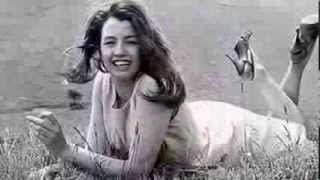 Miss Christine Keeler a beautiful lady