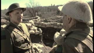 1914 - Trailer