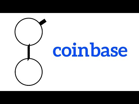 GNT Pre-Brass Golem released and rumors of being added to Coinbase !