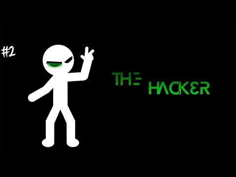 Spain hacker #2