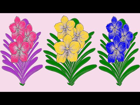 flower-coloring-pages-|-flower-coloring-ideas