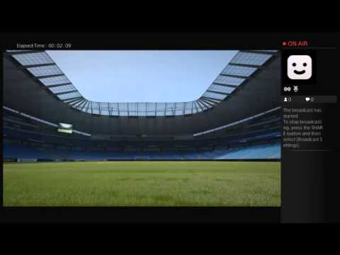 Fifa 16 manager career comment plz