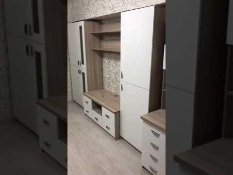 """АРТ"""" Мебель. Изготовим корпусную и встроенную мебель по индивидуальным размерам и эскизам"""