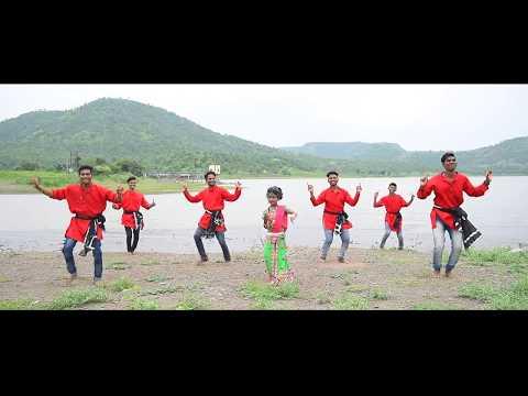 Kanbai song 2018 || chala nachat jau ||