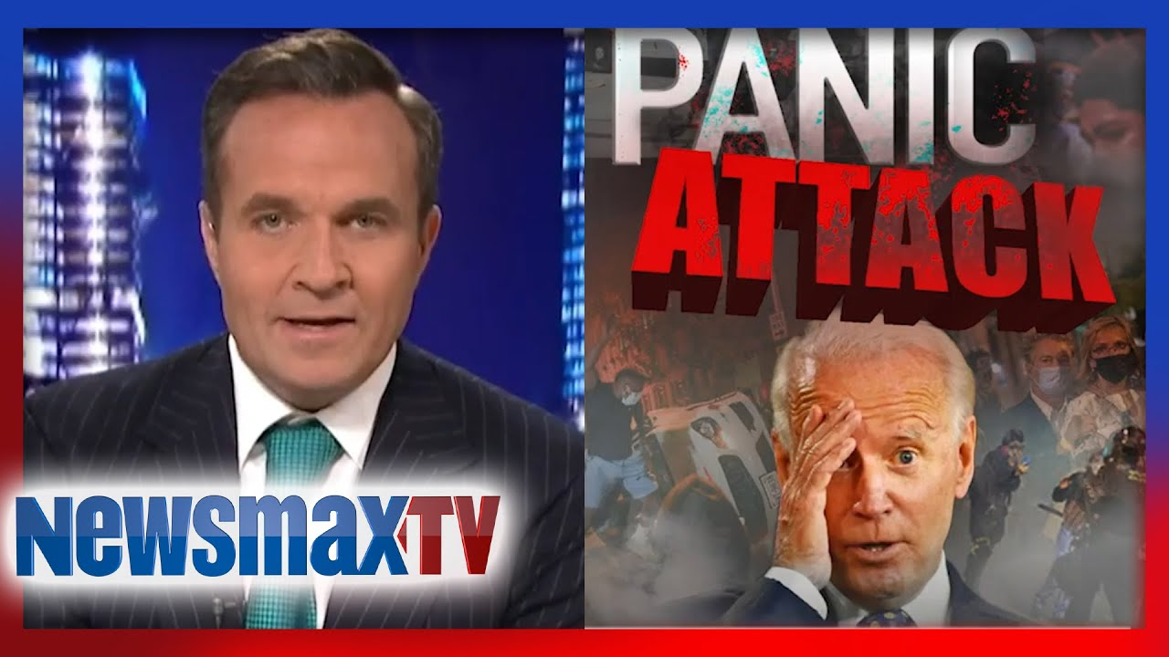 Newsmax Loses Post-Election Momentum While Fox News Breaks ...