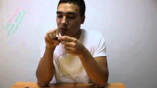 видео микронаушники беспроводные bluetooth