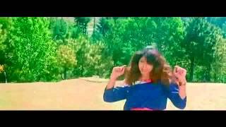 Aisi Deewangi Dekhi Nahi Kahi   Deewana 720p HD Song)