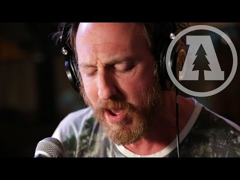 Guster on Audiotree Live (Full Session)