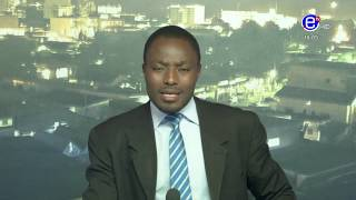 THE 6PM NEWS TUESDAY 17th SEPTEMBER 2019 - EQUINOXE TV