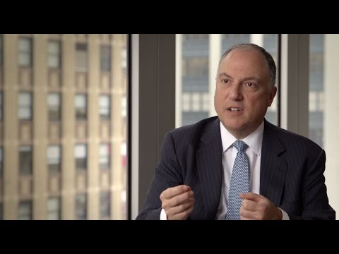 Presidio: Putting Cisco Collaboration To Work