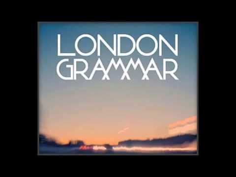 London Grammar VS Marc Talein - Hey Now