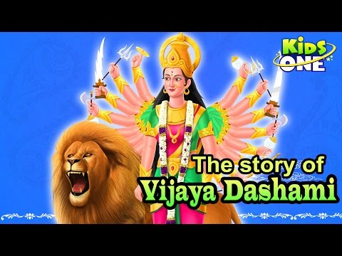 The of legend prince ramayana rama animation 1992 download hindi