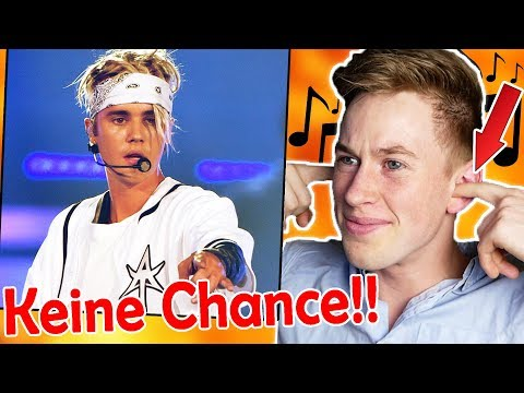 Try NOT To Sing Along! (Extreme impossible Challenge)