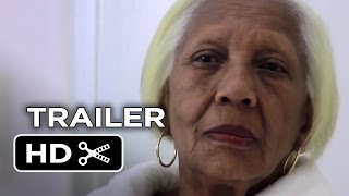 The Life And Crimes Of Doris Payne Official Trailer (2014) - Jewel Thief Documentary HD
