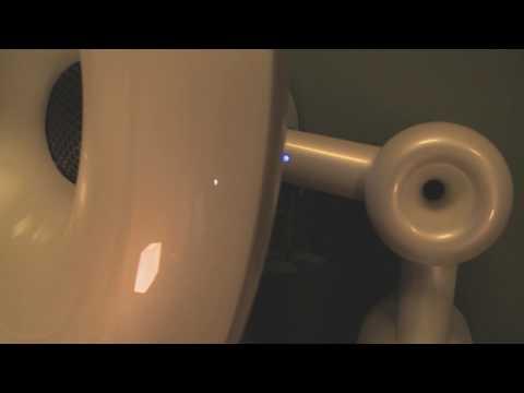 VILLALOBOS - The Film - FESTIVAL SCREENINGS 2010 (03-08). UPDATES!