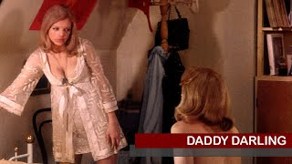 Daddy, Darling - Official Movie Trailer