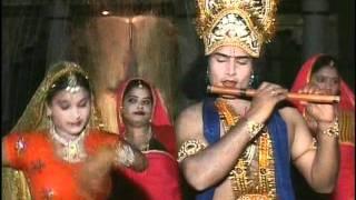 Nandaji Lade Re [Full Song] Meera Tharo Kain Lage Gopal