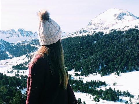 White Christmas - Andorra