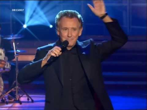 Tony Christie  Is This The Way To Amarillo 2005 HD 0815007