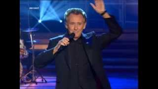 Download Tony Christie - Is This The Way To Amarillo (2005) HD 0815007 Mp3 and Videos