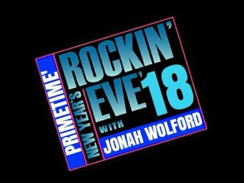 Dick Clark's New Year's Rockin' Eve - Home | Facebook