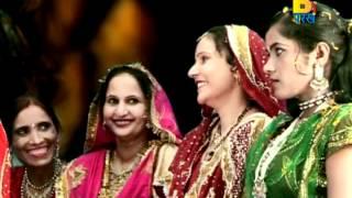Maiya Gora Se Sunakhi Haryanvi New Religious Shiv Bhajan By Karan Saini From Mahadev.Com