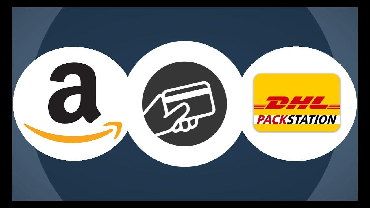 Amazon Hotline Kostenlos