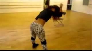 Lil Rick Work remix-dj imran bashment soundz