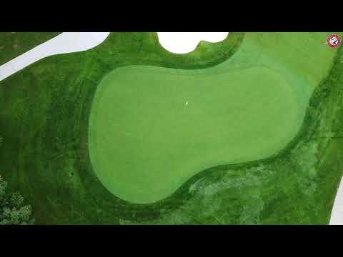 112th Nebraska Amateur Championship | Happy Hollow Club