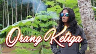 THOMAS ARYA - ORANG KETIGA | Cover Musik by Kampung Songo
