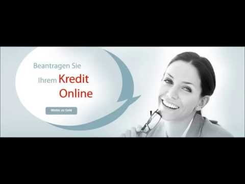 Online Kredit | Shala Group Kredit | Swiss Capital Kredit |
