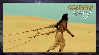 Yusuf / Cat Stevens – On The Road To Find Out YouTube Videos