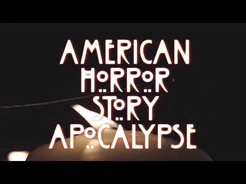 American Horror Story is listed (or ranked) 3 on the list The Creepiest Shows In TV History