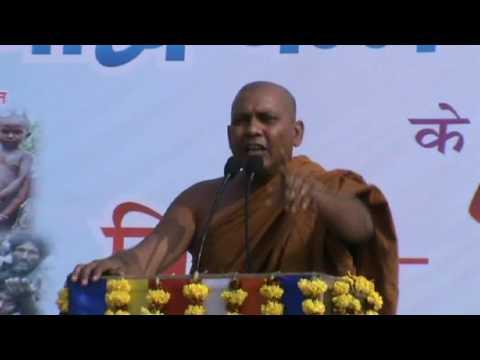 Dr. K. K. Rahul Speach By Dharamvir Dahiya Gurana