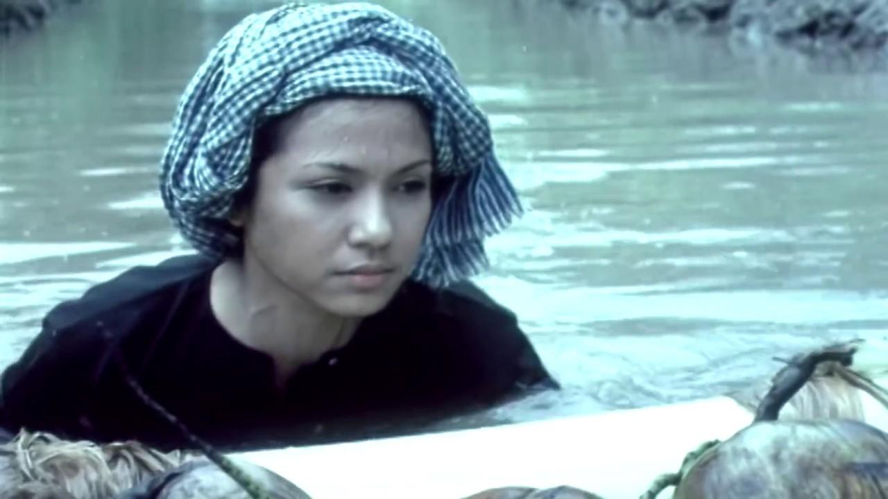 Tiểu Thư Gặp Thanh Niên Đa Tình Full HD | Phim Tình Cảm Việt Nam