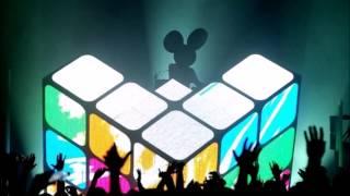 Deadmau5  Fn Pig Better Drop Remix