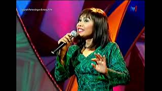 Rohana Jalil - Resah Ku & Rayuan Ku (Live)