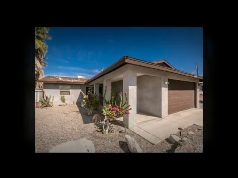 Lake Havasu City Real Estate | 4049 Martinique Pl