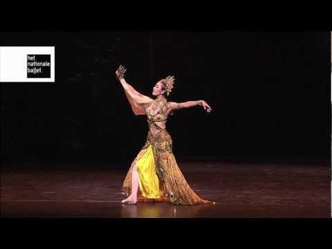 La Bayadère (2009) - Dutch National Ballet