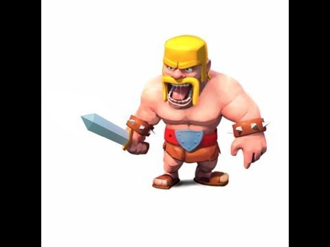 Installing Emoji For iOS & Clash of Clans