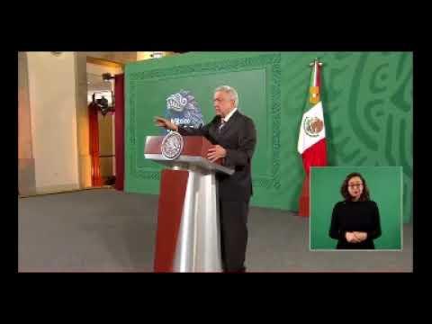 Veracruz disminuyó en delitos por nuevo Fiscal