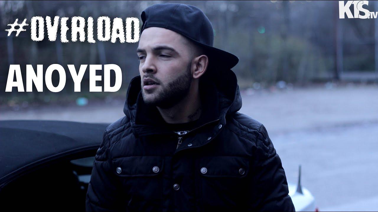 Download #OVERLOAD - Anoyed (RRT) [S1-Ep 11] [KTS.TV]