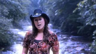 River Road - ERICA LANE - Music Video