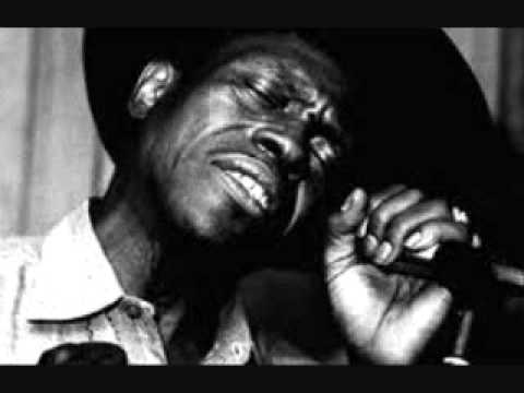 Junior Wells - Shotgun Blues