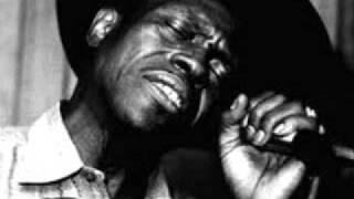 Junior Wells - Shotgun Blues