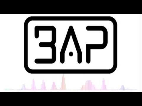 Indonesia Pusaka - Dondon ft. Bayu Andhika [COVER] #BAP