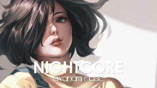 NIGHTCORE   Wildest Dreams   Lyrics ✔ Mp3