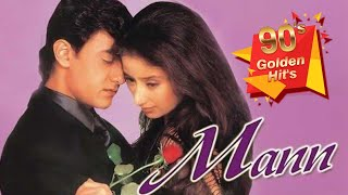 Download lagu Mann Aamir Khan Manisha Koirala Anil Kapoor Hit Bollywood Romantic Movie MP3
