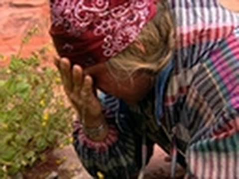 Dual Survival - Don't Drink the Water | Split Up