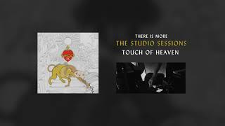 Touch Of Heaven (Studio Sessions)  - Hillsong Worship Mp3